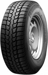 Kumho Power Grip KC11 195/75 R16 107Q