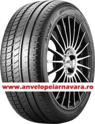 Avon ZV5 205/55 R15 88V