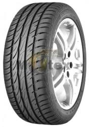 Barum Bravuris 2 215/55 R16 93H