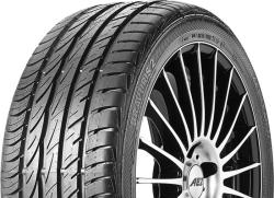 Barum Bravuris 2 235/60 R16 100W