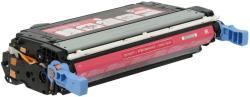 Compatibil HP CB403A