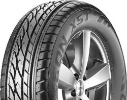 Cooper Zeon XST-A 235/65 R17 104V