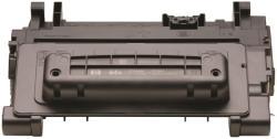 Utángyártott HP CC364A
