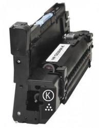 Utángyártott HP CB384A