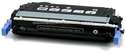 Utángyártott HP CB400A
