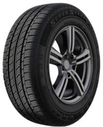 Federal SS-657 185/65 R14 86T