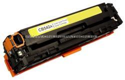 Compatibil HP CB542A