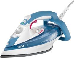 Tefal Aquaspeed Time Saver 50 FV5350E0