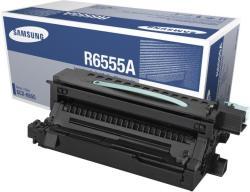Samsung SCX-R6555A
