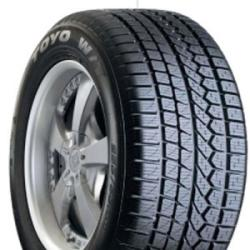Toyo Open Country W/T 265/60 R18 110H