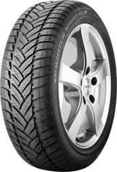 Dunlop SP Winter Sport M3 225/60 R16 98H