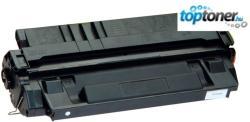Utángyártott HP C4129X