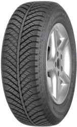 Goodyear Vector 4Seasons 175/70 R13 82T
