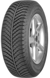 Goodyear Vector 4Seasons 215/60 R17 96H