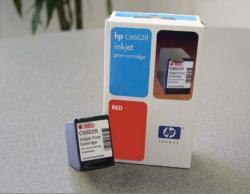 HP C6602R