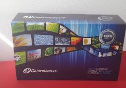 Compatibil HP C8543X