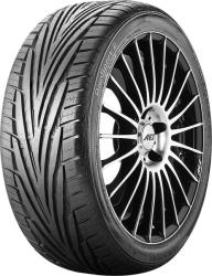 Uniroyal RainSport 2 XL 195/50 R16 88V
