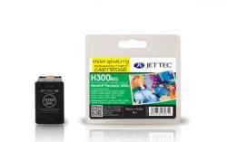 Compatibil HP CC641EE