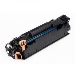 Compatibil HP CE285A