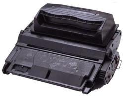 Utángyártott HP Q5942X