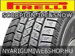 Pirelli Scorpion Ice & Snow 235/60 R17 102H