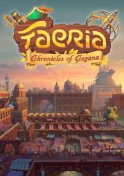 Versus Evil Faeria Chronicles of Gagana (PC)
