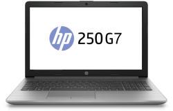 HP 250 G7 6MT09EA