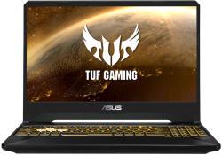 ASUS TUF Gaming FX505DU-AL049
