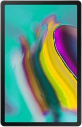 Samsung T720 Galaxy TAB 10.5 64GB