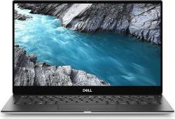 Dell XPS 9380 2YPDJ