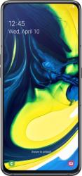 Samsung Galaxy A80 128GB 6GB RAM Dual A805