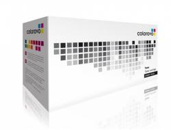 Compatibil HP Q6470A