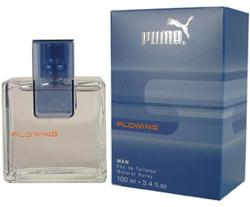 PUMA Flowing Man EDT 50ml