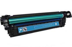 Compatibil HP CE251A