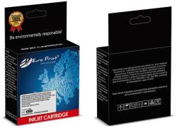 Utángyártott Canon CLI-521M Magenta