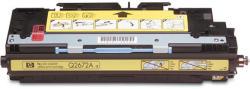Utángyártott HP Q2672A
