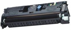 Съвместими HP Q3960A