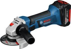 Bosch GWS 18 V-LI (060193A30A)