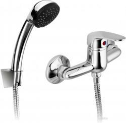 Armatura ARMATURA ATUT zuhany csaptelep zuhanyszettel (5516-550-00)