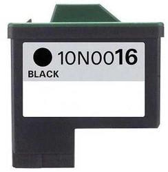 Съвместими Lexmark 10N0016E