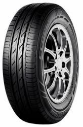 Bridgestone Ecopia EP150 195/65 R15 91T