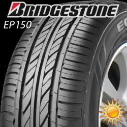 Bridgestone Ecopia EP150 205/55 R16 91H