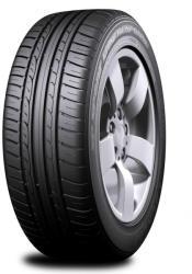 Dunlop SP Sport FastResponse 215/60 R16 95V