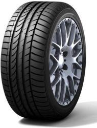 Dunlop SP SPORT MAXX TT 225/60 R17 99V