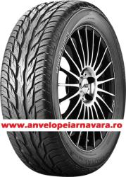 Uniroyal RainExpert XL 165/80 R13 87T