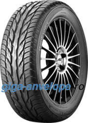 Uniroyal RainExpert XL 205/60 R16 96V