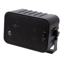 Dynavox Mini-Box 3
