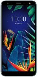 LG K40 (K12+) 32GB Dual X420