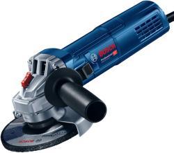 Bosch GWS 9-115 S (0601396101)
