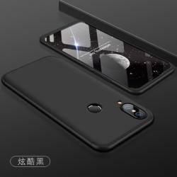 GKK 360 Full Protection 3in1 - Huawei P20 Lite